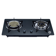 Zhongshan Hn Hinew Electrical Appliance Limited Cooktops