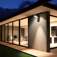 warm lawn light waterproof outdoor garden lights /lawn lighting wall lamp small area virescence street light