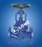 Zhejiang Lonze Valve Co., Ltd. Hydraulic Tool Accessories