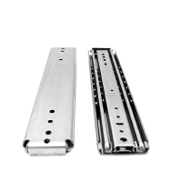 Shanghai Hvpal Hardware Products Co., Ltd. Cabinet Drawer Runner