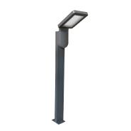 Guzhen factory wholesale price decorative garden lights outdoor lawn lamp for pathway light/ courtyard/parking