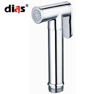 Taizhou Dias Sanitary Ware Co., Ltd. Toilet Bidets