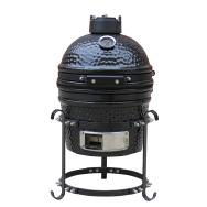 Wuxi M.Y. Advanced Grill Co., Ltd. Other Kitchen Appliances