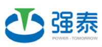 Shenzhen Power-Tomorrow Actuator Valve Co., Ltd.