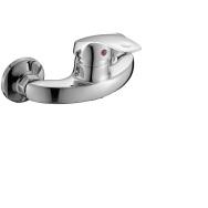 Wenzhou Fransiton Sanitary Ware Co.Ltd Shower Mixer
