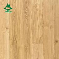 Xuzhou Haohong Wood Products Co.,Ltd. Solid Wood Flooring