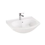 Changge Mark Trading Co., Ltd. Bathroom Basins