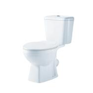 Changge Mark Trading Co., Ltd. Toilets
