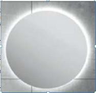 Jiangmen ZHchi Technology Co., Ltd Bathroom Mirrors