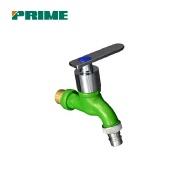 Sichuan Prime Pipe Co., Ltd. Basin Mixer