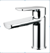 Jiangmen ZHchi Technology Co., Ltd Basin Mixer