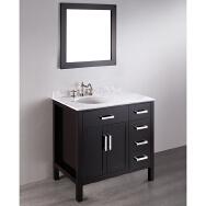 Hangzhou N & L Furniture Co., Ltd. Bathroom Cabinets