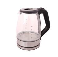 Ningbo Xusheng Electric Appliance Co., Ltd. Other Kitchen Appliances
