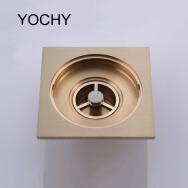 Hangzhou Yaochi Import & Export Co., Ltd. Bathroom Accessories