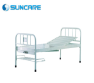 Foshan Suncare Medical Products Co., Ltd. Sickbeds