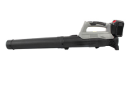 Handheld yard Electric tools power cordless leaf blower