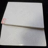 building materials PVC gypsum ceiling board
