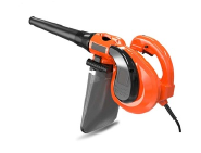 High power Turbo blower 110-240V inflatable blower wholesale blower machine price