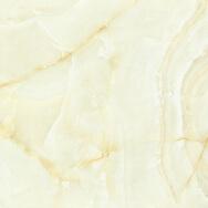 Fuzhou Hengyu Ceramic Tile Co., Ltd. Polished Tiles