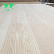 Linyi Baochen Wood Co., Ltd. Wedge Joint Board