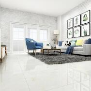 Guangdong Bohang Building Materials Co., Ltd. Polished Glazed Tiles