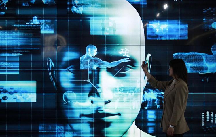 world must maximize AI's benefits, minimize its risks