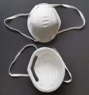 Anhui Yaliya Biotechnology Co.,Ltd. N95 Masks