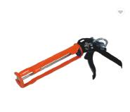 High Quality Caulking Gun Glue(SG-004)
