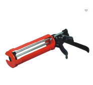 Hot Sale Caulking Gun with many colors(SG-002)