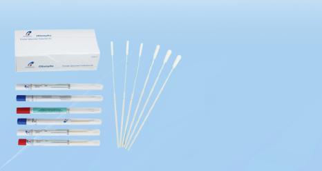 Dalian Rongbang Medical Healthy Devices Co.,Ltd