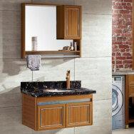Foshan City Jialvhe Bathroom Co., Ltd. Bathroom Cabinets