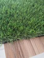 Hebei Saluoni Testing technology LTD Artificial Grass