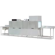 Foshan Nanhai Yuan Bao Nan Kitchen Equipment Co., Ltd. Dishwashers