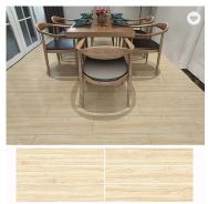 Zhuhai Sirkap Ceramics Co., Ltd. Wood Finish Tiles