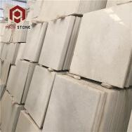 Xiamen Paia Import & Export Co., Ltd. Polished Tiles