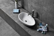 zhaoqing Wanbaoli Sanitary Ware Co.,Ltd Bathroom Basins