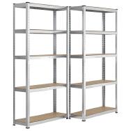 Xianju Jiaheng Metal Products Factory Shelves