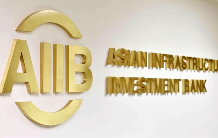 AIIB ups funding cap under Crisis Recovery Facility
