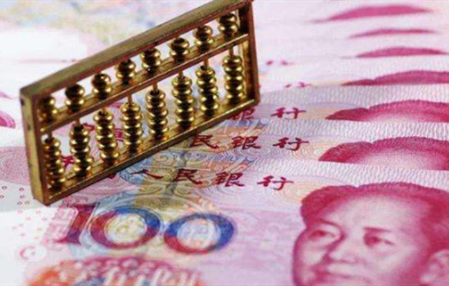 China's July manufacturing PMI at 51.1, beats expectations
