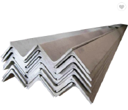 hot dipped galvanized 40x40x4 unequal ss400 grade steel angle bar 1 1 2 angle iron prices