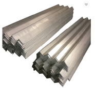 Q235 2x2 high quality manufacturers price per kg iron angle steel bar
