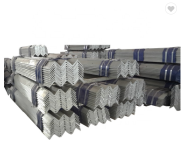 ss 304 specification iron mill certificate for perforated angle bar 1 1 2 angle iron prices
