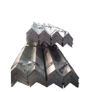 perforated profiles weight-of-angle-iron hot-galvanized-steel-angle-50x50x5 steel angle bracket with hole