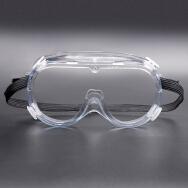 Anhui Yaliya Biotechnology Co.,Ltd. Safety Goggles