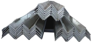 angle steel 100x100 price per kg iron galvanized mild tensile strength of steel angle bar