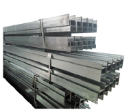 Wuxi Oriental Deno International Trade Co., Ltd. H-beam