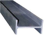 High quality H-beam for sale/astm standardh-beams dimensions SM570