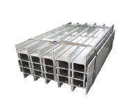 High quality H-beam for sale/astm standardh-beams dimensions GR.60