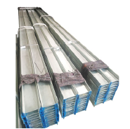 High quality H-beam for sale/astm standard h-beams dimensions