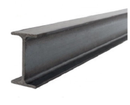 High quality H-beam for sale/astm standard h-beams dimensions S460NL